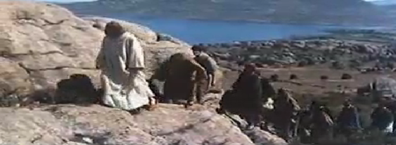 Rey de Reyes (1961)