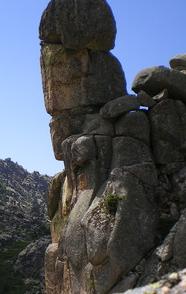 Torre Francisco Caro