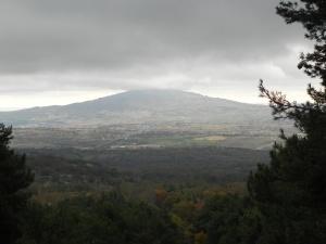 Cerro de San Pedro